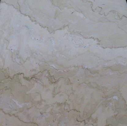 Dolce Vita White 3 cm