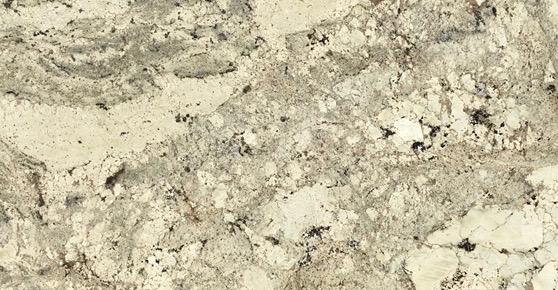Bianco Paradiso 3 cm