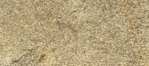 Giallo Santa Cecilia 3cm
