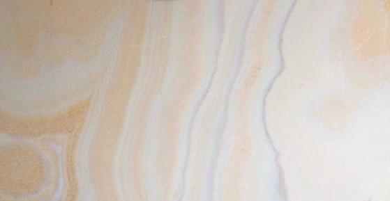 Honey Onyx 2cm