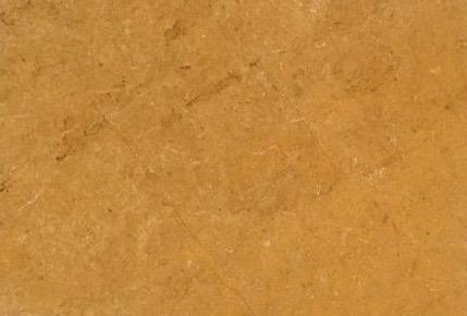 Indus Gold 2CM