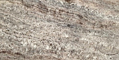 White Torroncino 3cm