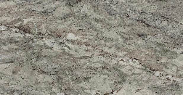 Taupe White 3 cm