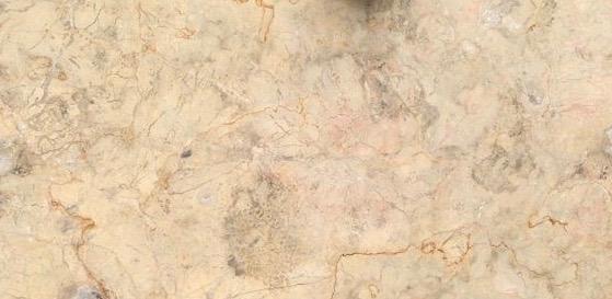 Sahara Gold 2cm