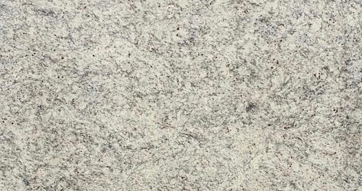 Santa Clara White 3 cm