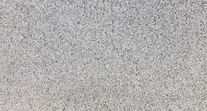 Bianco Sardo 3 cm / White Aurora 3 cm