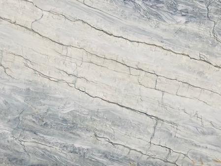 Infinity Gray 3 cm