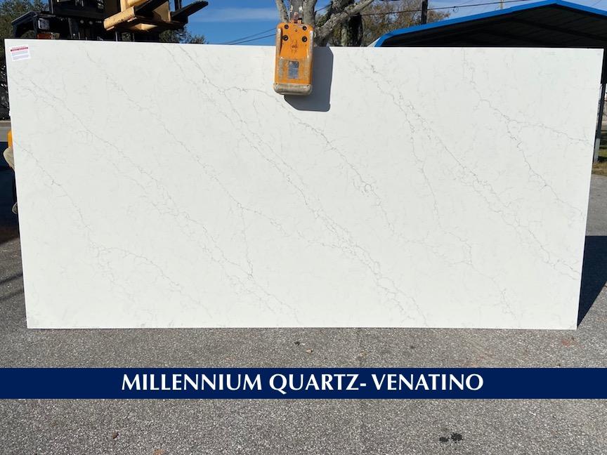 Quartz Venatino 3 cm