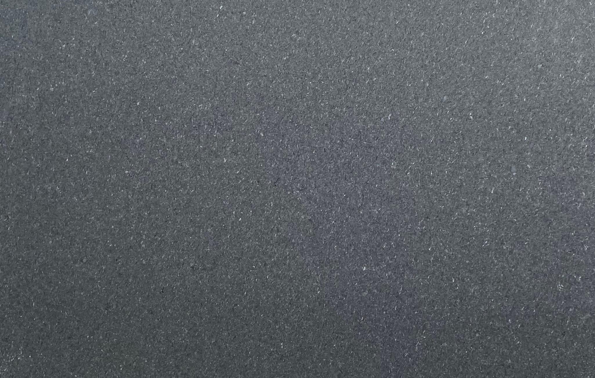 Absolute Black Honed 3 cm