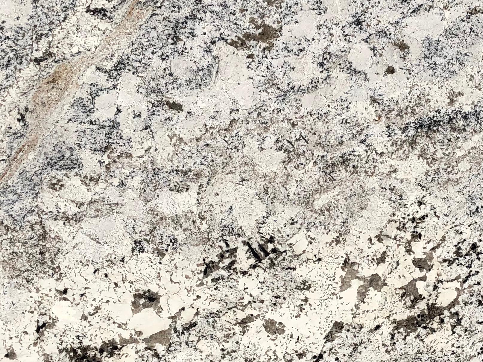 White Tibet 3 cm