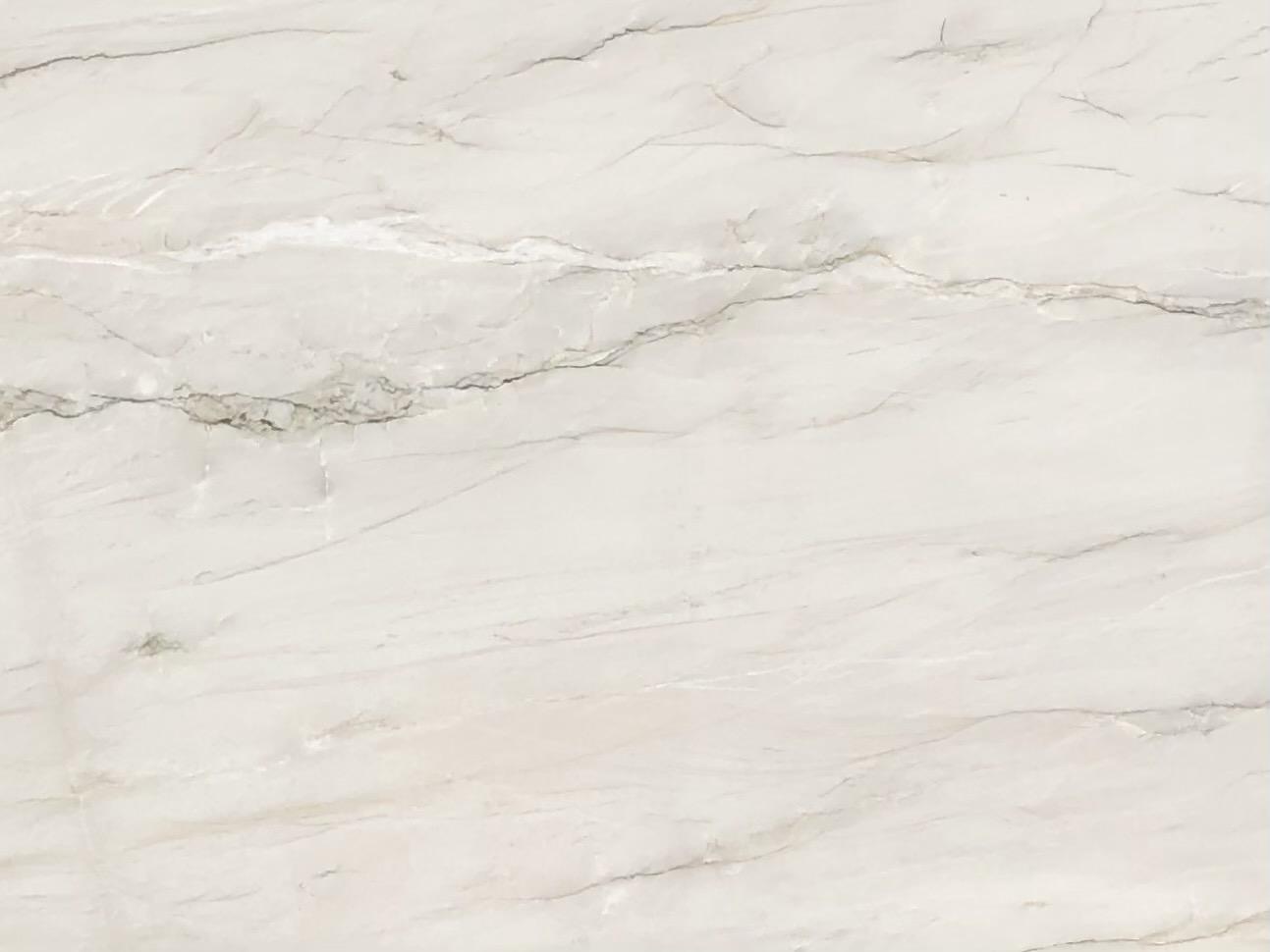 Bianco Superiore 3 cm