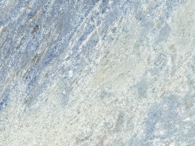 Crystal Blue 3 cm
