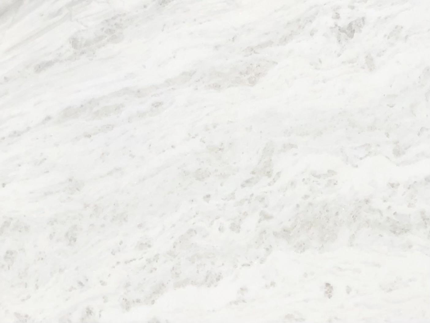 Tesoro Bianco 3 cm